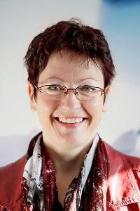 Dagmar Jung