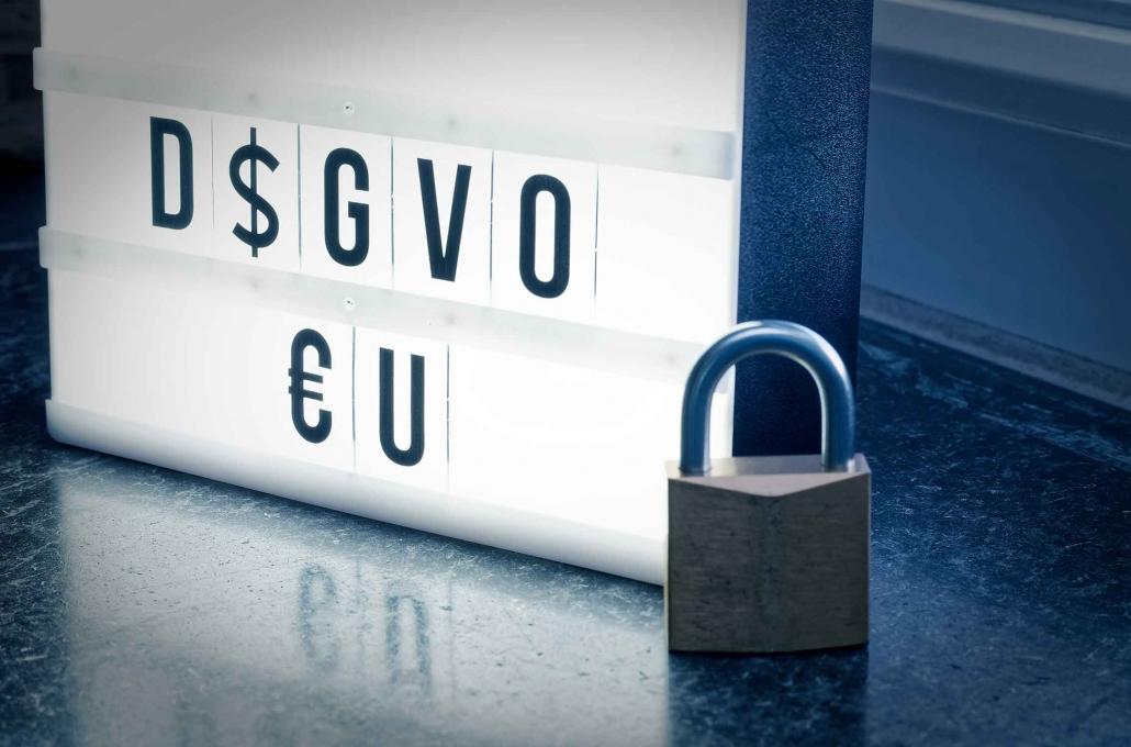 Datenschutz_DSGVO